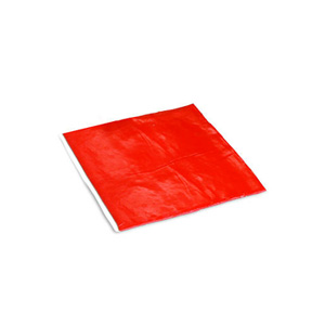 3M-Moldable-Putty-Pads-MPP-5S