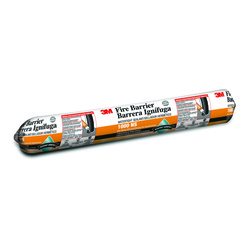 3M-Fire-Barrier-1000NS-Sausage