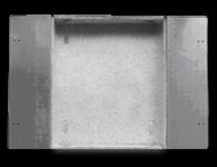 ezBarrier-Fire-Rated-Speaker-Enclosure
