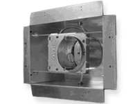 Light-Enclosure-Recessed-Fire-Rated